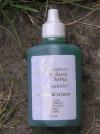 Aura Soma Pomander smaragdgrün - Inhalt 25 ml