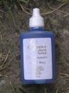 Aura Soma Pomander königsblau - Inhalt 25 ml